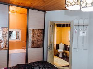 Готелі у Яремче