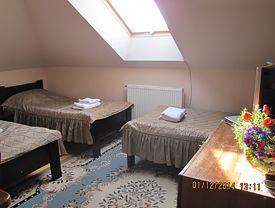 Коломия готелі ціни