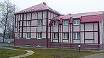 Готель в Коломиї