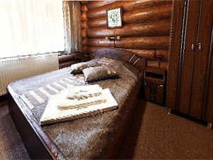 Готелі у Сваляві