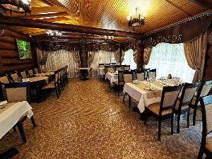 Готелі у Сваляві ціни