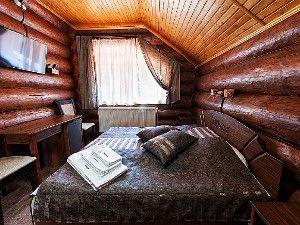 Курорт Свалява