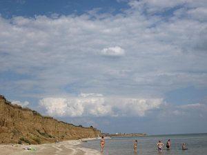 Азовське море відпочинок ціни