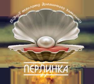 Пансіонат на Азовському морі Щасливцеве