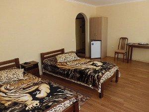 Лікування шкірних хвороб у санаторіях Чернівецької області