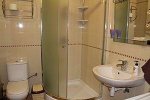 Недорогий готель в Карпатах