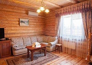 Верхова їзда в Чернігівській області