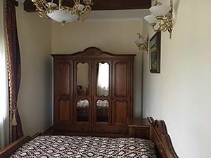 Зняти будинок біля Вінниці