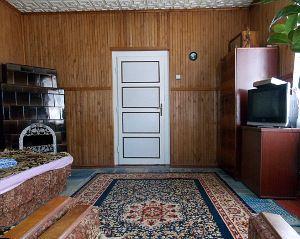Оренда будинку в Закарпатті