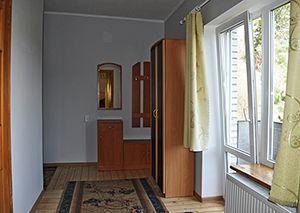 Дешеве житло в Славську