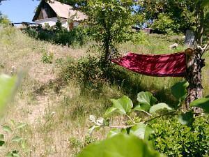 Зняти будиночок в селі