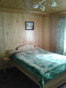 Дешевое жилье в Карпатах
