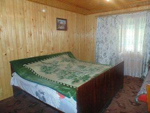 Дешеве житло у Карпатах