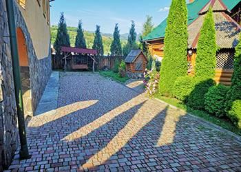 Репинне садиба Релакс будинок на 19 осіб