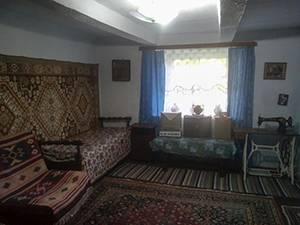 Оренда будинку Вінницька область