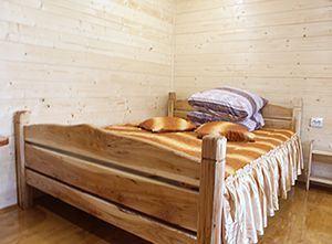 Закарпатська область зняти будиночок на тривалий термін