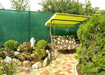 Готель в Одеській області