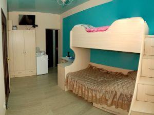 Зняти кімнату в Грибівці ціни