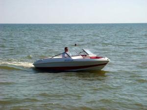 Азовське море відпочинок біля моря