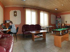 Недорогий тур в Карпати