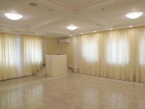 Київ конференц-зали